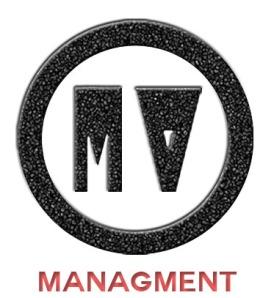 Marz Akey Managment