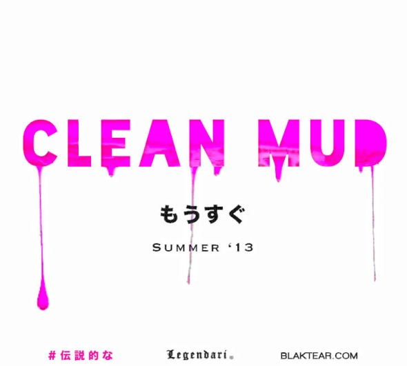 Clean Mud Promo HD