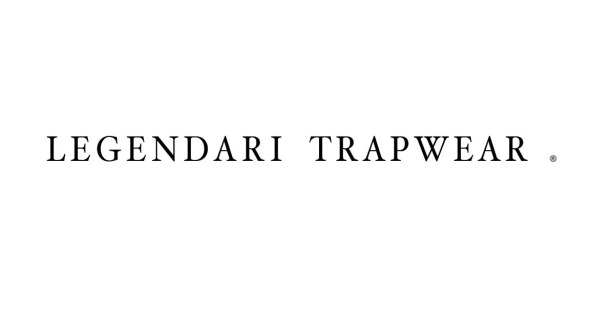 LEGENDARI TRAPWEAR